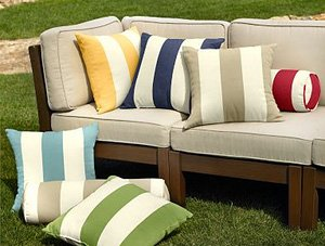 CUSHIONS FOR OUTDOOR FURNITURE AUSTRALIA OUTDOOR FURNITURE