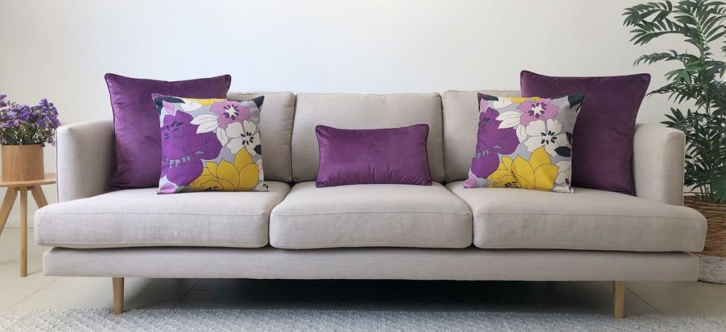 How To Choose The Right Cushions Australia Simply Cushions