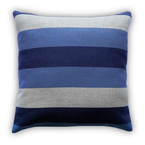 Save on Blue Striped Throw Pillows at Bellacor! Shop Home Decorating with Confidence & Price Match Guarantee. Hundreds of Home Decor Brands Ship Free. Sale Ends Soon. Wendy Jane, The Pillow Collection, and more!