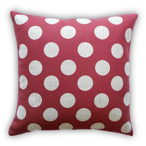 Polka Dots Outdoor Cushions & Pillows: Add comfort and style to your patio furniture with outdoor cushions & pillows. softhome24.ml - Your Online Patio Furniture Store! Get 5% in rewards with Club O!
