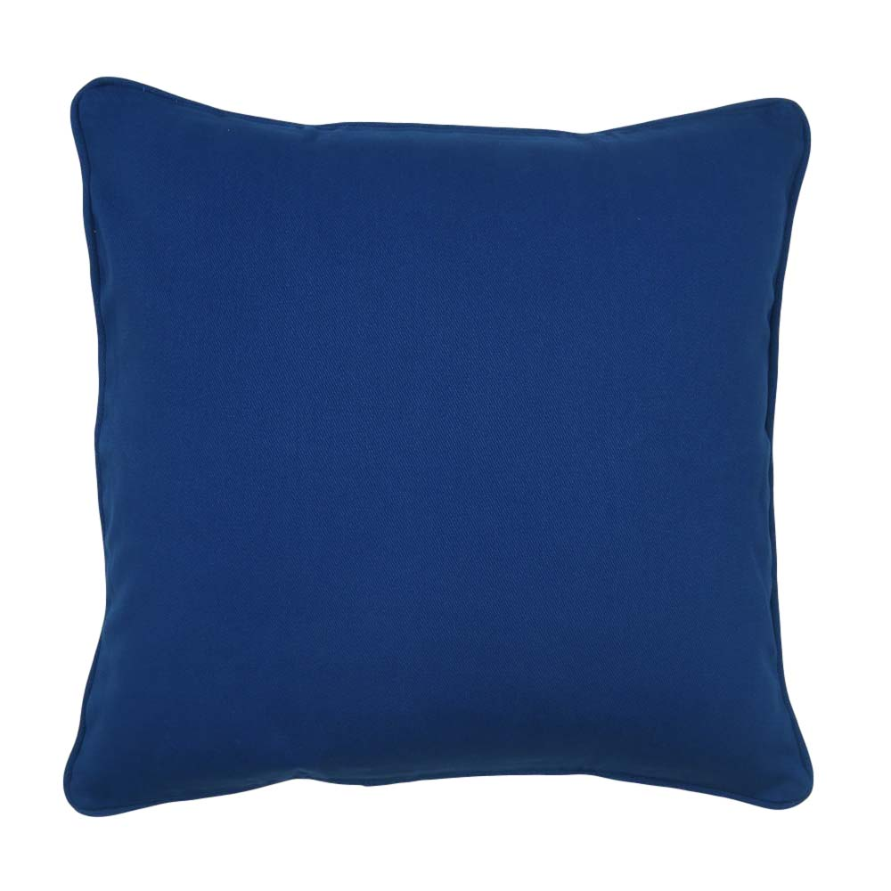 HUGE selection of Stylish Cushions. Buy Cushion Covers Online with Fast Insured Australia-wide Shipping! Spend $80 and get FREE Shipping.
