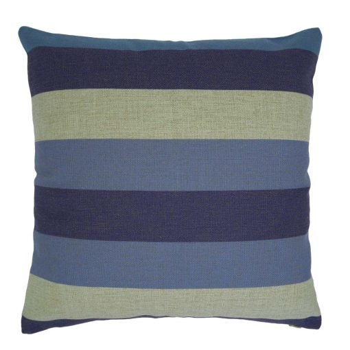 Buy Cushion Covers Online with us and get Fast Insured Australia-wide Shipping! % Guaranteed. HUGE range of cushions. Orders over $80 get FREE Shipping!