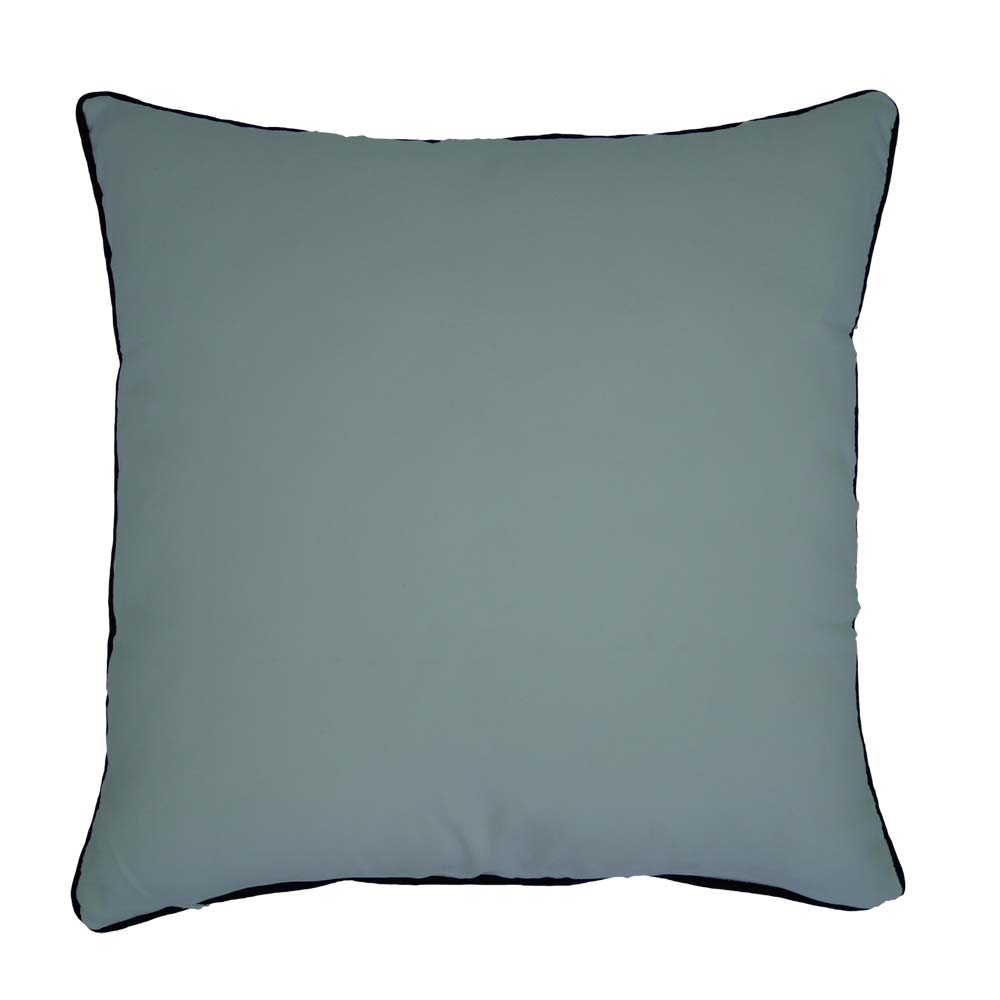 Find great deals on eBay for black and white chair cushions. Shop with confidence.