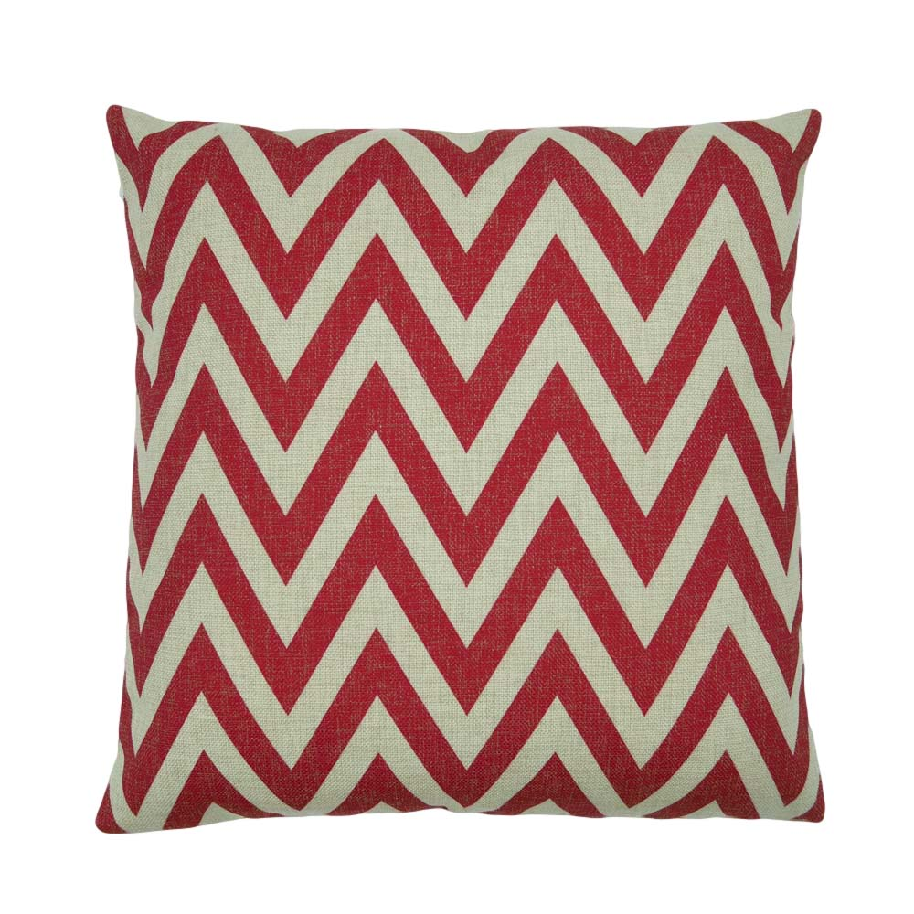 You searched for: chevron cushion cover! Etsy is the home to thousands of handmade, vintage, and one-of-a-kind products and gifts related to your search. No matter what you're looking for or where you are in the world, our global marketplace of sellers can help you .