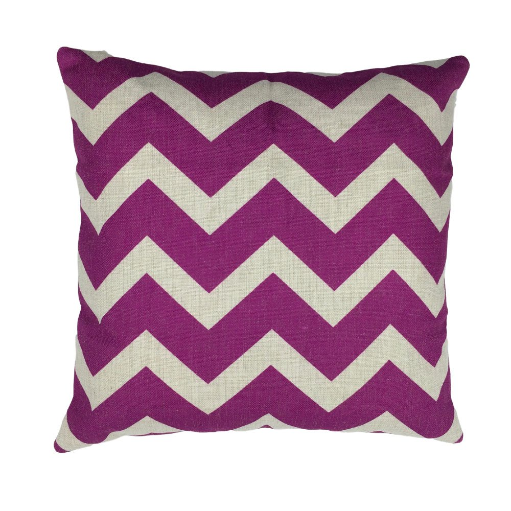 Find great deals on eBay for chevron cushions. Shop with confidence.