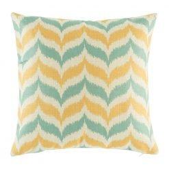 Aurora Chevron Cushion Cover SC58