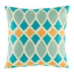 Aurora Classic Cushion Cover SC59