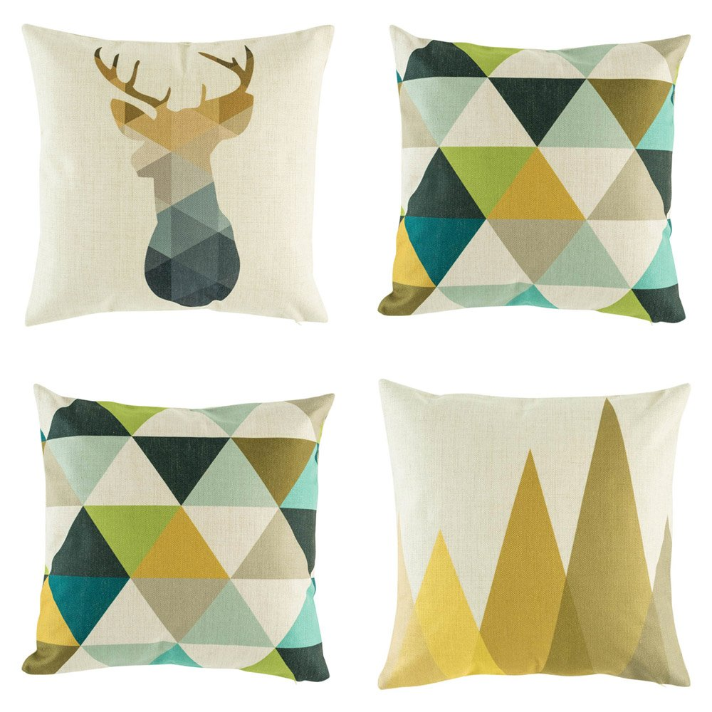 buy bronte 4 cushion cover collection online simply cushions