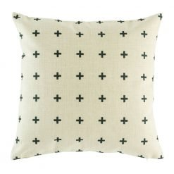 Cora Illusions Cushion Cover SC249