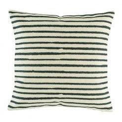 Cora Stripe Cushion Cover SC248