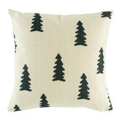 Cora Woods Cushion Cover SC246