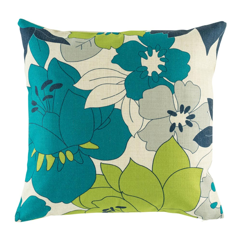 Cushion Cover Online - Gorgeous Cushion Covers at Best Prices. Chairs and sofas are the most essential furniture pieces of a living room. They are present in every household you enter but in .