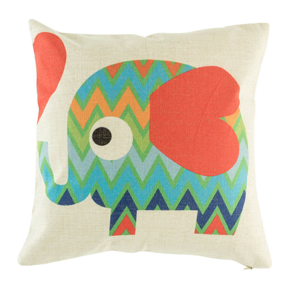 Find this Pin and more on Kids' cushions by Bernadette Till. Road trip pillow cases or great gift idea! Great sleepover party favor gift, full of fun things to keep them busy and entertained! Sleepover or Road Trip Pillow Cases with handles for carrying. I love the pocket to hold special blankets or stuffed animals the kids and grandkids sleep with.