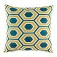 Maci Impressions Cushion Cover SC263