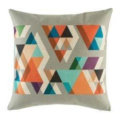 Phoenix Impressions Cushion Cover SC189