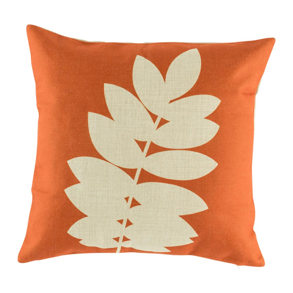 Shop for Orange Cushions Covers Online? We have Massive range of Cheap Orange Cushions Covers at Luggage & Travel Bags. Buy High Quality Luggage & Travel Bags online at dexterminduwi.ga today!