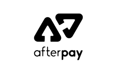 Logo of Afterpay