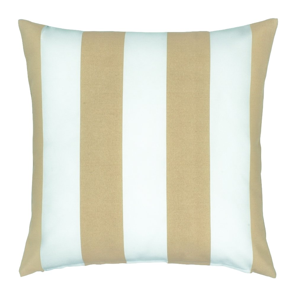 Throw PillowS Covers Navy Fuchsia Taupe Beige Geometric Home Decor Love Pillow Throw Pillow Covers Decorative Covers Couch Cushion Cover. Find this Pin and more on 패턴 by *IMPORTANT: Ordering for Guaranteed Christmas Delivery ended December Throw Pillow Designs in navy, fuchsia, taupe and beige.