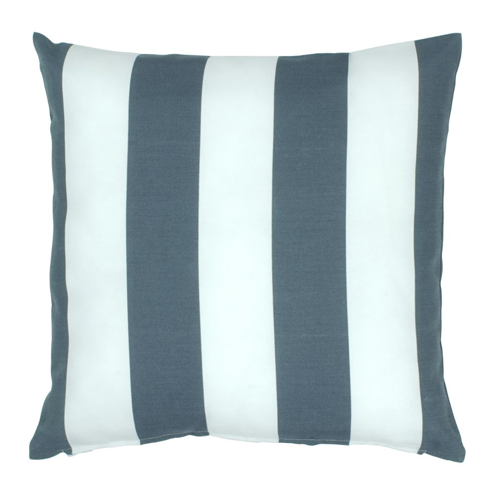 outdoor and inspirational bellevuelittletheatre gray patio pillows pillow luxury cushions of