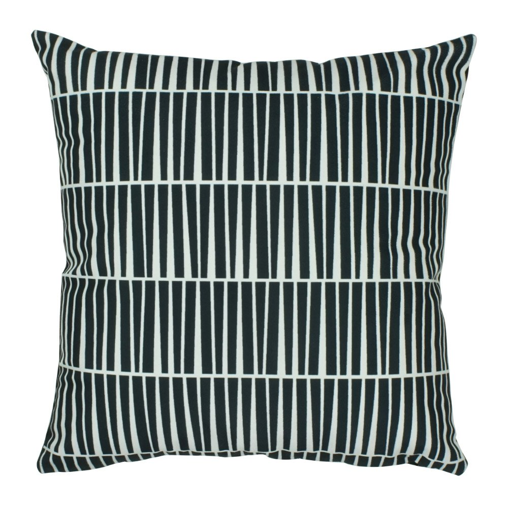 Shop for black white patio cushions online at Target. Free shipping on purchases over $35 and save 5% every day with your Target REDcard.