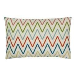 Rectangular Cushion Cover 30x50cm