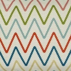 Closeup Image of a Rectangular Cushion Cover 30x50cm