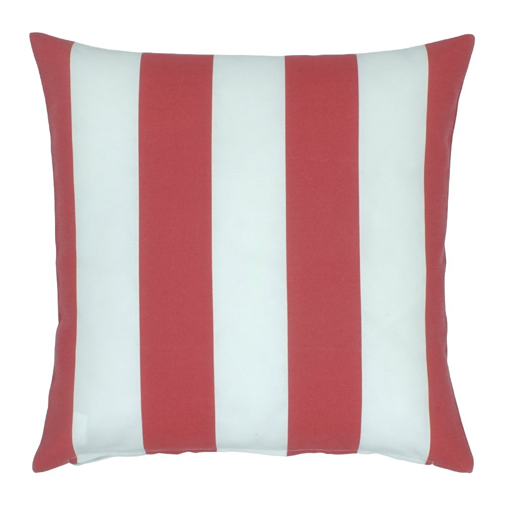Shop for and buy outdoor chair cushions online at Macy's. Find outdoor chair cushions at Macy's.