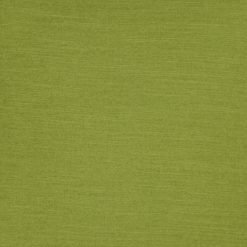 Aspen Olive Cushion Cover – 45cm x 45cm – SC434 – Close Up