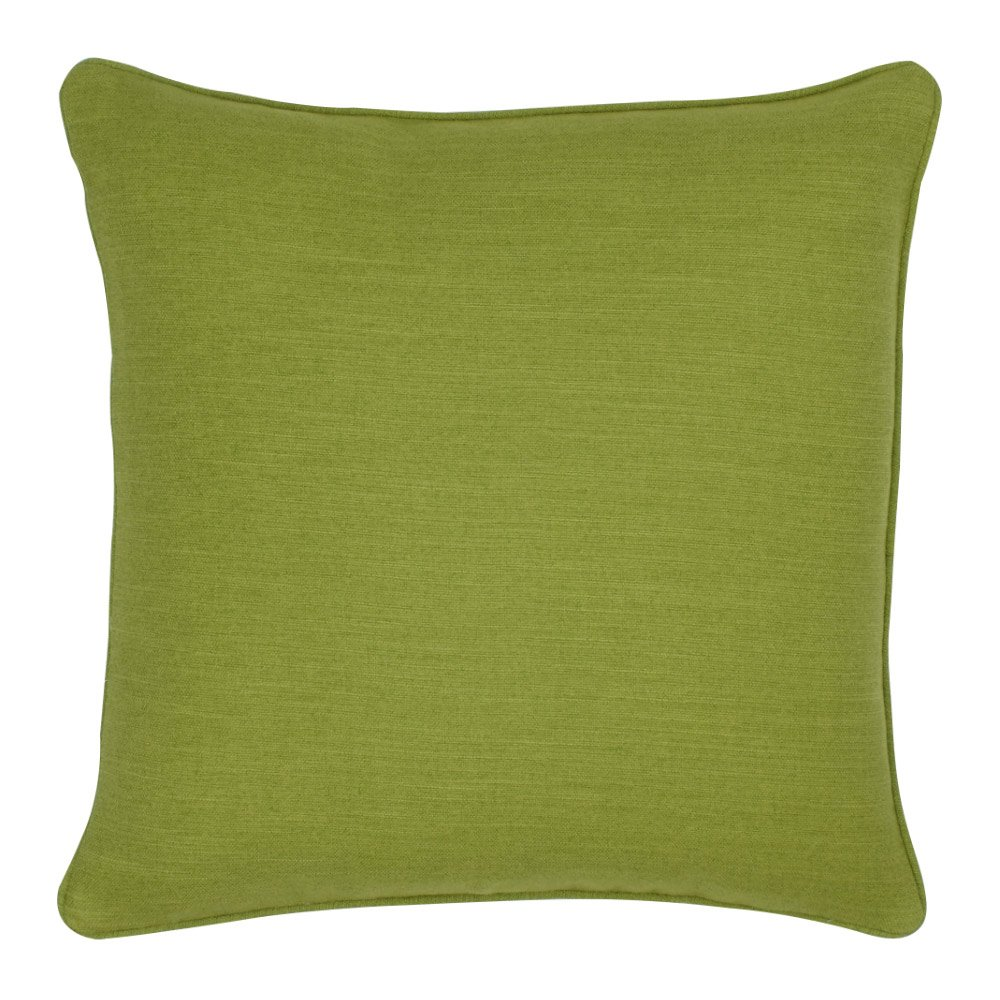 Wide Range of Cushion Covers at your Services Quite a necessity of comfort and decoration, Maddhome introduces classic ranges for leather cushion and linen cushion covers of different shades, textures, shapes, sizes, fabrics and colours of designer cushion covers online.