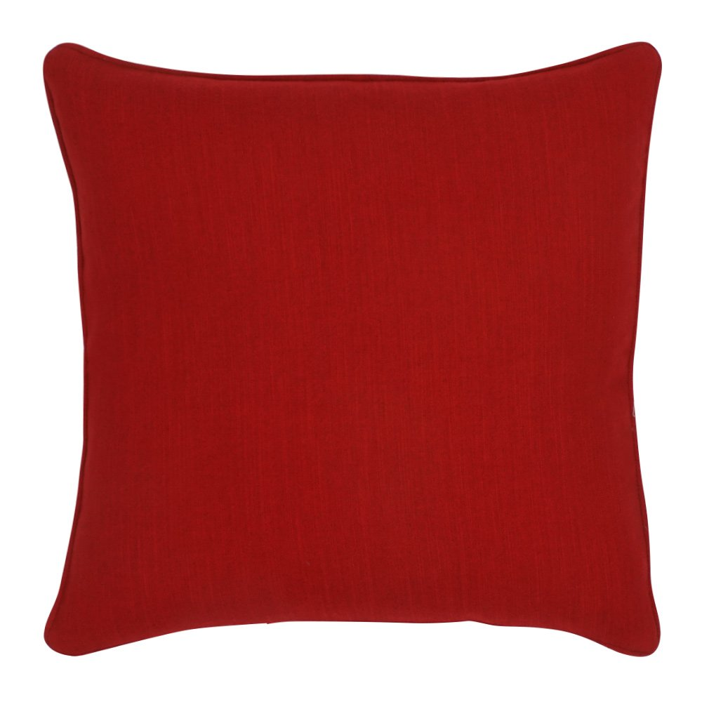 You searched for: red cushion cover! Etsy is the home to thousands of handmade, vintage, and one-of-a-kind products and gifts related to your search. No matter what you're looking for or where you are in the world, our global marketplace of sellers can help you find unique and affordable options. Let's get started!