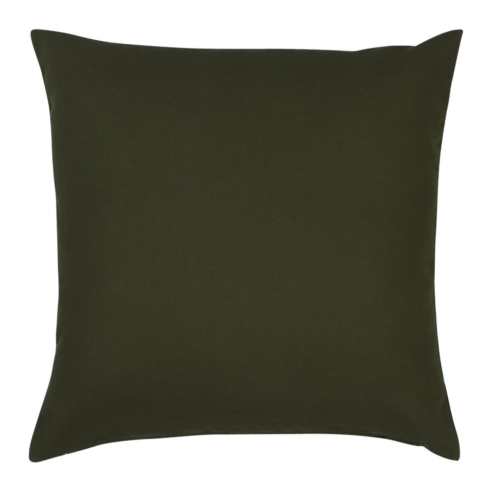 Outdoor cushion covers for Outdoor cushion covers