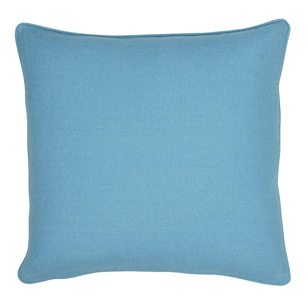 Buy Cushions and Cushion Covers Online at Amazon India Decorating your home may seem difficult. But there's nothing like it to throw in a number of cosy, soft and plush cushions .