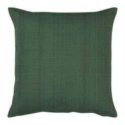 45x45cm teal outdoor cushion cover