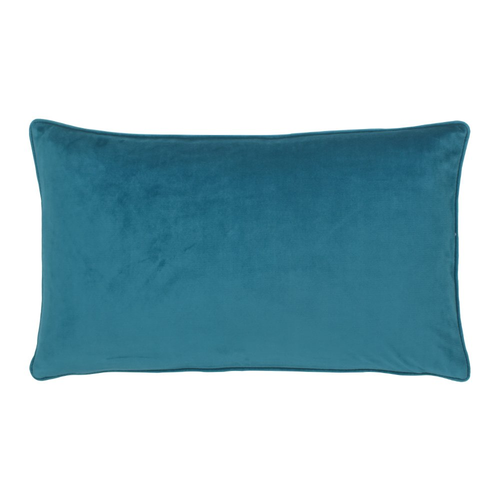 color teal safavieh decorative celadon ivory front pillow pillows hanne throw houndstooth accessories home com