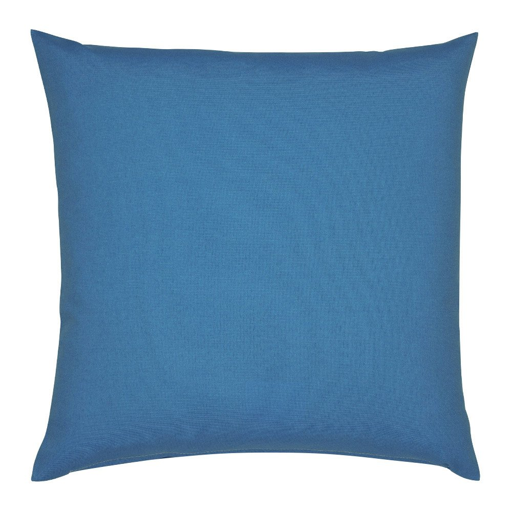 buy blue lago 3 outdoor cushion cover collection online