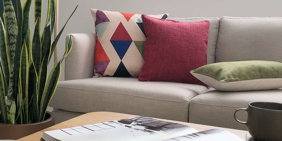 Swell What Colour Cushions For Your Sofa Australia Simply Cushions Inzonedesignstudio Interior Chair Design Inzonedesignstudiocom