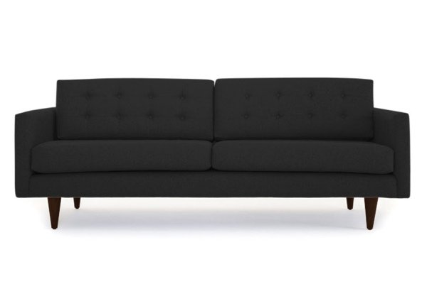 What Colour Cushions For Your Sofa Australia Simply Cushions
