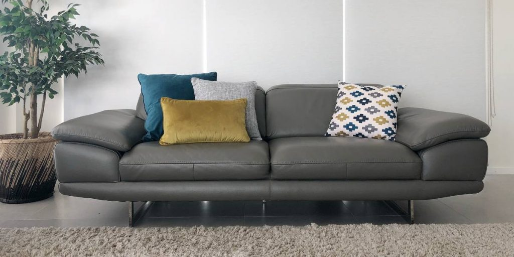 how many cushions should you put on a sofa australia simply rh simplycushions com au brown leather sofa with cushions brown sofa with blue cushions
