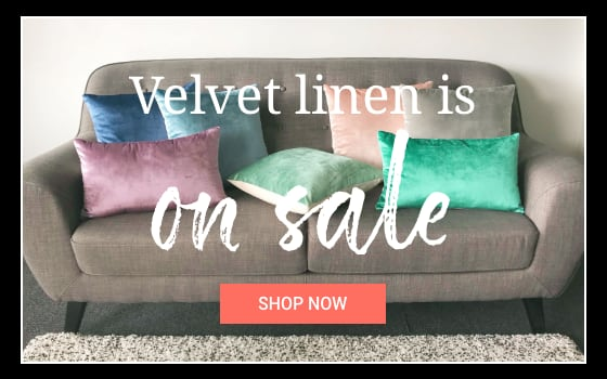 Cushions Covers Online Free Shipping Simply Cushions Australia